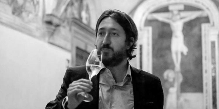 Aldo Fiordelli