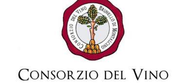 Brunello Riserva 2010 Ferrero