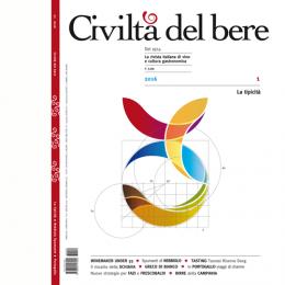 Civiltà del bere 01/2016 DIGITALE