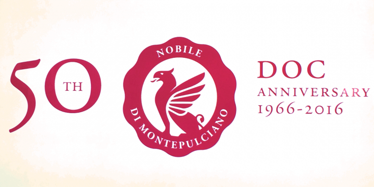 Annata 5 stelle per il Vino Nobile 2015