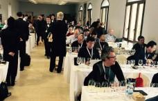 Anteprima Vino Nobile 2016. I top 10 degustati a Montepulciano