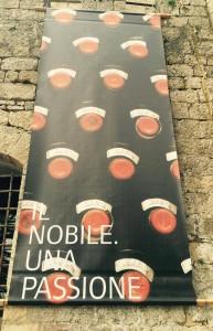 anteprima vino nobile 2016