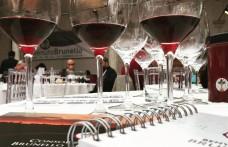 I migliori Brunello 2011 e Riserva 2010 degustati in Anteprima