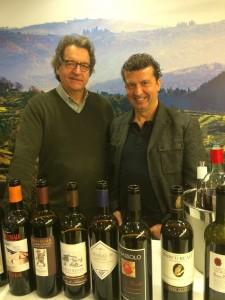buy wine 2016 carmignano