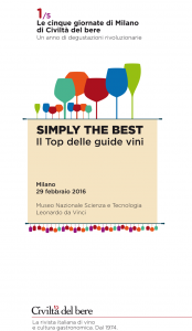 catalogo-simply-the-best