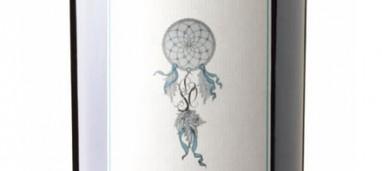 Pinot nero Acchiappasogni 2011 Quadra