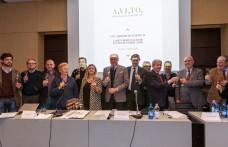 Nasce Avito: Associazione Vini Toscani Dop e Igp