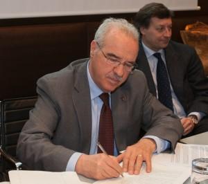 Associazione-Avito-presidente-Fabrizio-Bindocci