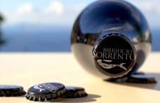 Da Amalfi con Furore. La birra artigianale in Campania