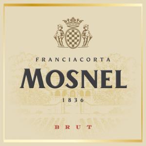 Etichetta-mosnel-Franciacorta-Brut