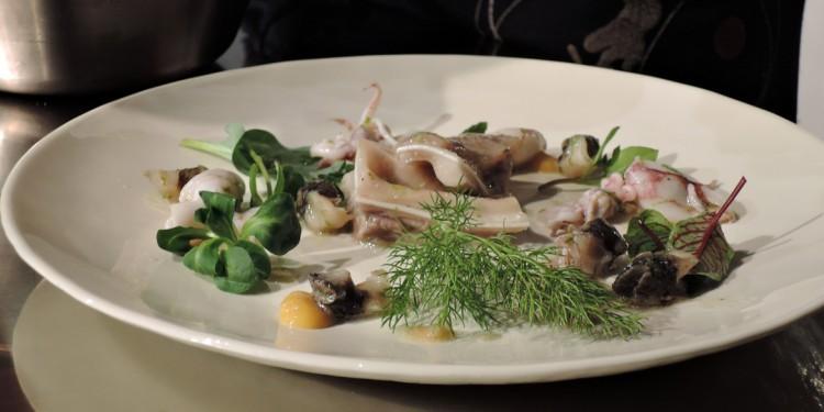 A Identità Golose 2016 la cucina è libera e consapevole
