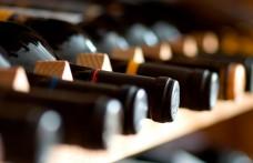 Investire nel vino conviene. I dati Censis, Mediobanca e Liv-Ex