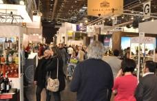 ProWein 2016. Il vino italiano che piace ai tedeschi