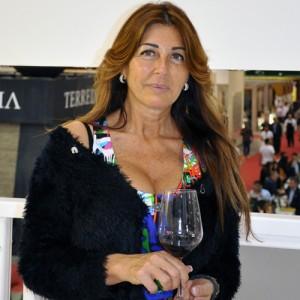 Vinitaly-Angela-Velenosi