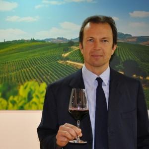 Vinitaly-Domenico-Zonin