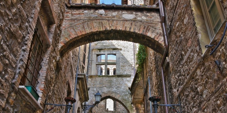 A Narni Ciliegiolo da tutta Italia il 14 e 15 maggio