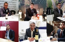 Vinitaly Collection 2016 / Puglia Speed Tasting