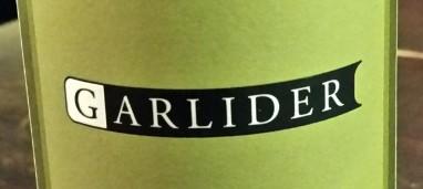 Grüner Veltliner 2013 Garlider