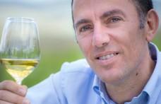 Antonio Rallo presidente di Unione Italiana Vini