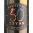 Selezione 50° Anniversario Livon 2014