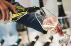Piccoli produttori e grandi vini Alto Adige Doc a Milano