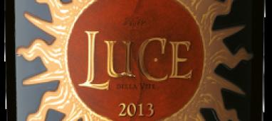 Toscana Igt Luce 2013 Luce della Vite