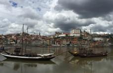 Vino Porto, il futuro di un classico