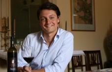 Dalla finanza al vino: Ettore Beneventano del Bosco