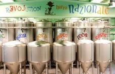 A Piozzo il nuovo birrificio Baladin per festeggiare i 30 anni