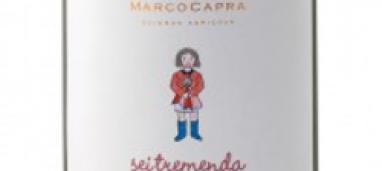 Metodo Classico Seitremenda 2010 Marco Capra