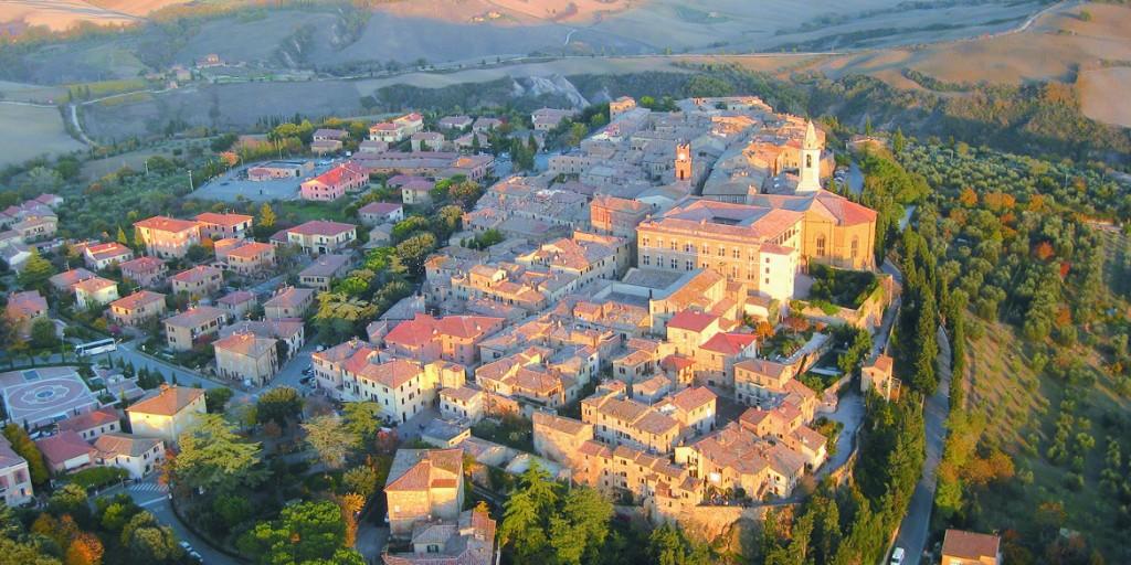 La Mappatura di Montalcino 3.0