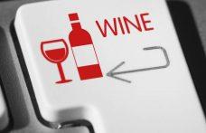 Contenuti web a pagamento anche per il vino?