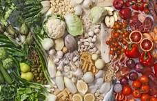 Le origini della cucina italiana. A tavola con la bisnonna