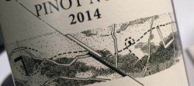 Clos de la Faille 2014 Domaine Albert Mann Vignerons Barthelmé