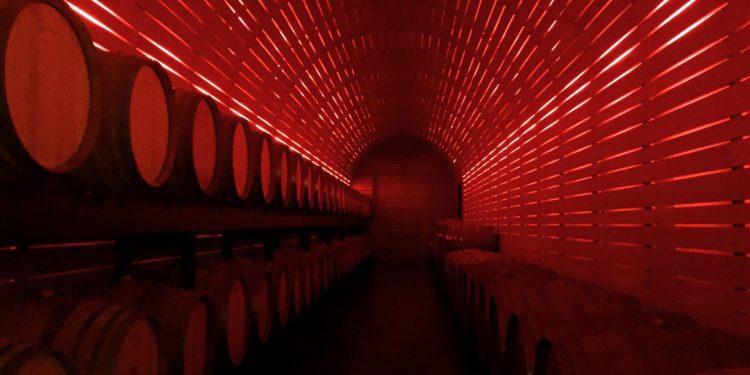 Weekend in Alto Adige, piccolo territorio di grandi vini
