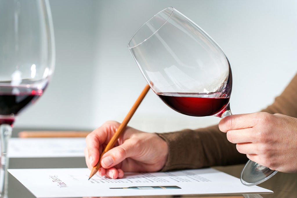 Dall'Irlanda all'India 13 nuovi Masters of Wine