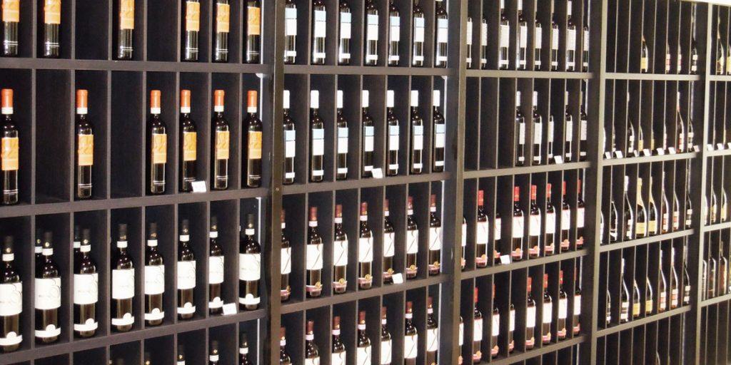 Export vino 2015. L'analisi di Federvini