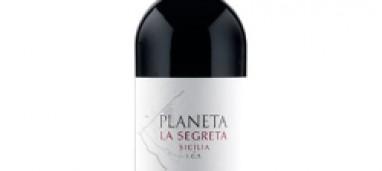 La Segreta 2014 Planeta