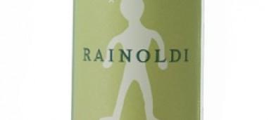 Zapel 2014 Rainoldi