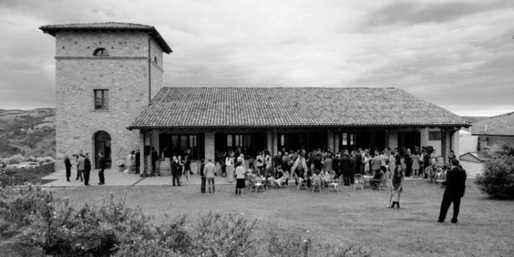 Weekend in Romagna alla scoperta delle sue cantine