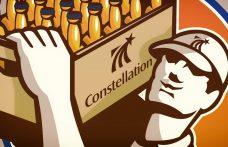 Constellation Brands: vini premium e sempre più birra