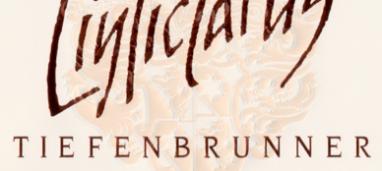 Pinot nero Riserva Linticlarus 2013 Tiefenbrunner