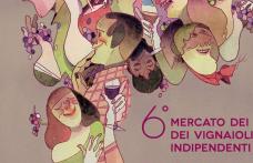 Fiera-Mercato FIVI 2016, la Festa Italiana dei Vignaioli Indipendenti