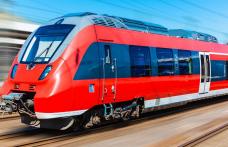 Boom di importazioni in Cina. Il futuro è via treno?