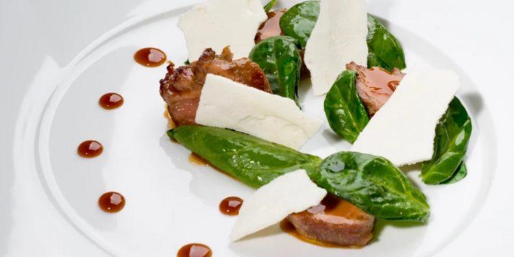 Vini e ricette per Natale da grandi chef. L'abbinamento perfetto