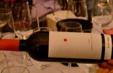 Dai Colli Berici arrivano i vini della Cantina Punto Zero
