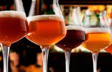 Scoprire la birra della Liguria