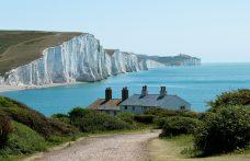 I Sussex Sparkling Wines riceveranno il riconoscimento?