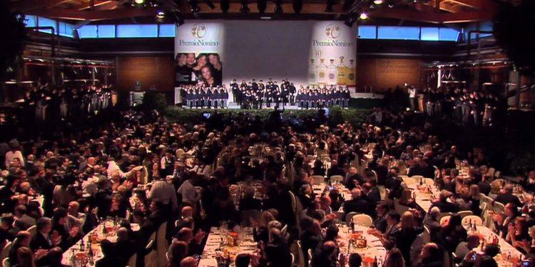 I vincitori del Premio Nonino 2017