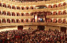 Amarone a Teatro. Fino a maggio a Verona